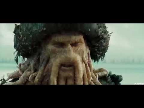 Download Pirates of the Caribbean at the world's end scene in hindi HD Mp4 3GP Video and MP3