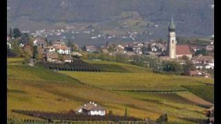 Bolzano Bozen - Alto Adige Südtirol