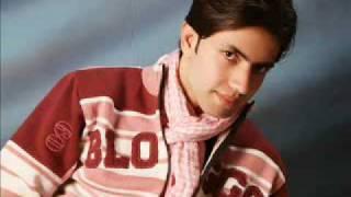 Shahzad Adeel - Judayee.wmv