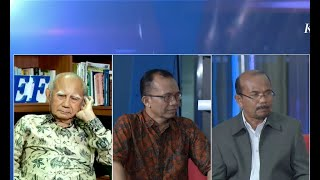 Video Dialog – Bersiap! Ibu Kota Angkat Kaki dari Jakarta (2) MP3, 3GP, MP4, WEBM, AVI, FLV September 2019