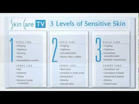 Curare la dermatite atopic al bambino di 9 anni