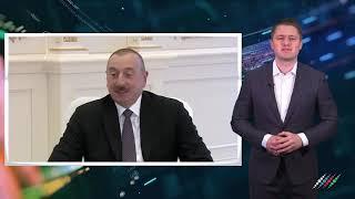 Формула 1 отказывается уходить из Баку