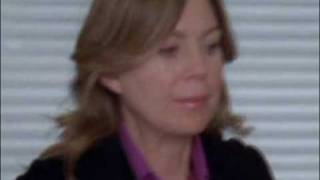 Grey's Anatomy 5x22 Sneak Peek #1 (100th episode)