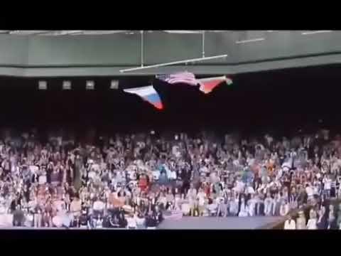 Неожиданная концовка! Олимпиада в Лондоне