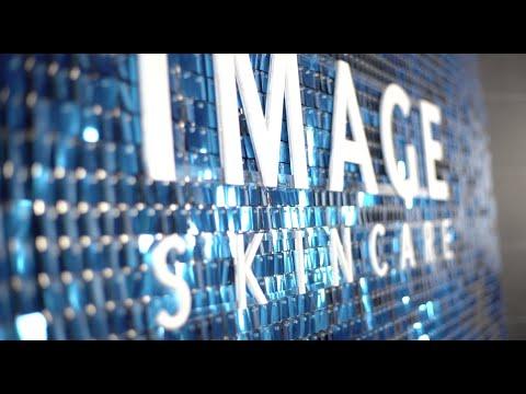 Ланч Пати IMAGE Skincare 2019, Москва