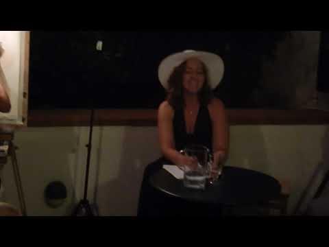 Preview video L´incontro Im-possibile. Le Donne con Modigliani.
