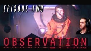 ALIEN HEXAGON - Let's Play Observation [#2]