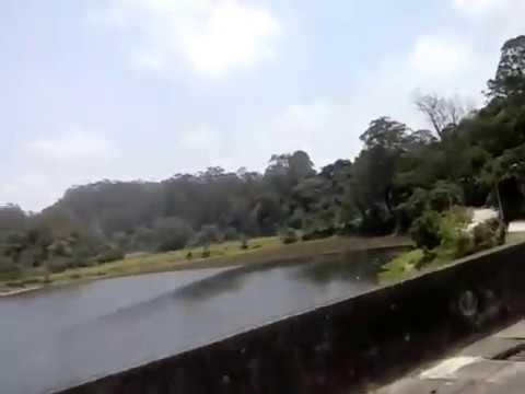 Sainda da Prainha em São Bernardo do Campo voltando sentido Centro!!!!