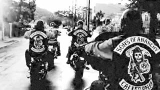 Sons of Anarchy Songs - This Charming Life
