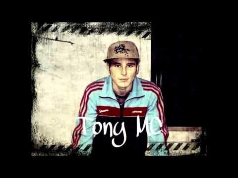, title : 'Pago il Conto - Tony MC feat. Primo Dan'