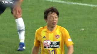 ハイライトベガルタ仙台×FC東京「ルヴァンカップGS第3節」