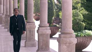 Soy Culpable - Diego Verdaguer (Video)
