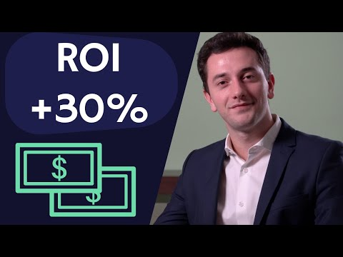 Come fare soldi veri con una demo
