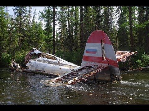 СИБИРСКИЕ РЫБАКИ-КАМИКАДЗЕ. часть 2 | Путешествие на водометах по реке Хам-Сара, Тыва, Сибирь видео