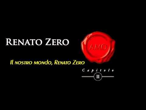 Sia Neve - Renato Zero