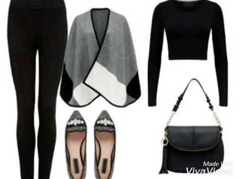 2019 sonbahar kış modası