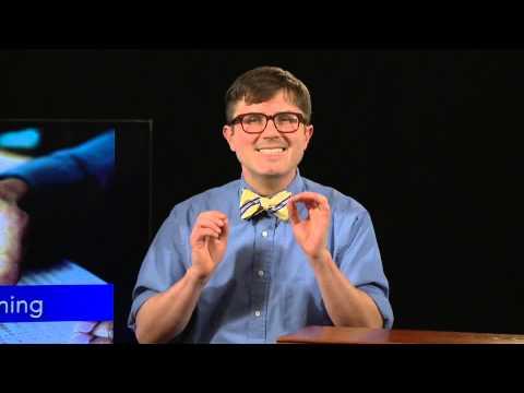 Watch Video: Analytical Reasoning