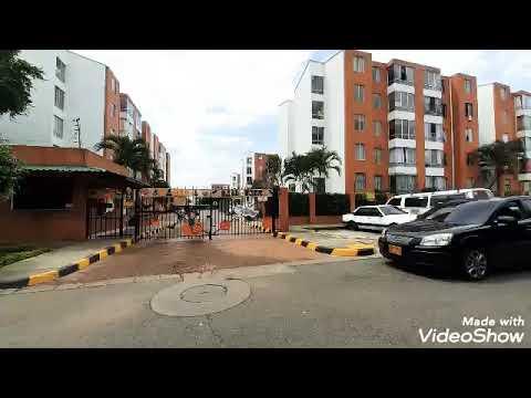 Apartamentos, Venta, Caney - $152.000.000