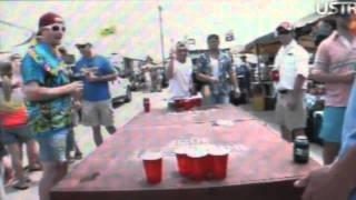 Jimmy Buffett - Dallas (Frisco), TX - 05.22.2010 - Big Top - 16