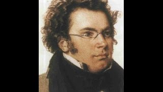 Schubert 9th Symphony