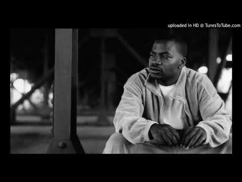 Obie Trice ft Jaguar Wright - Luv (Produced By 9th Wonder)
