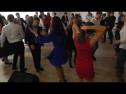 "Кавер група ""Бабаї"", відео 4"