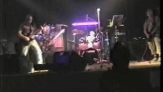 Video Ukázky songů