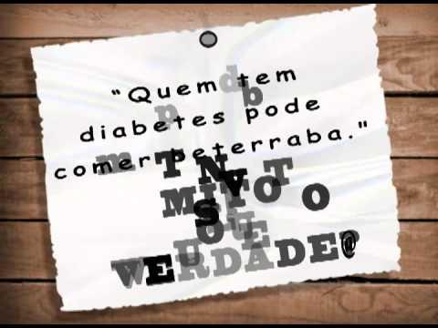 Linhaça na diabetes tipo 1