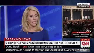 At Least McCarthyism Had a Point, CNN Reporter Says