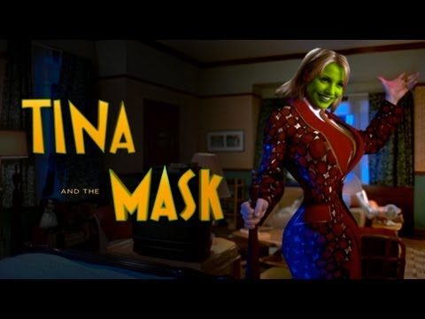 Kung paano upang panatilihin ang honey face mask