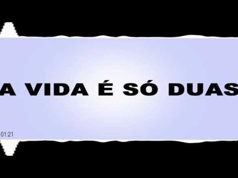 Música Acima Da Média (Letra)