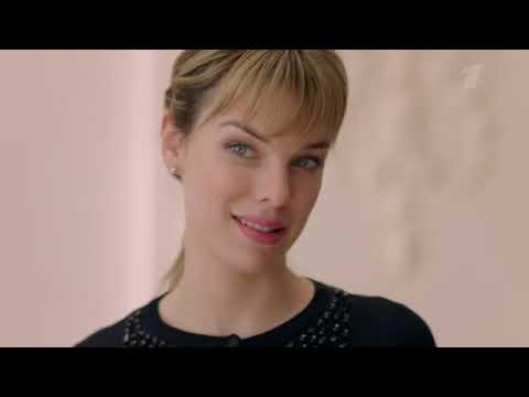 Сериал Дипломат (2019) 1-16 серии комедийный телесериал на Первом канале видео