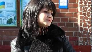 Из харьковской колонии досрочно освободили 7 женщин