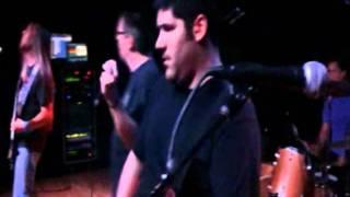 88 Fingers Louie - [ 4 ] Slow Chorus Overlap [ 10 Year Reunion ]