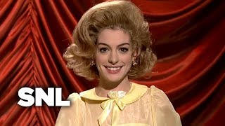 The Lawrence Welk Show: Introducing The Maharelle Sisters - SNL
