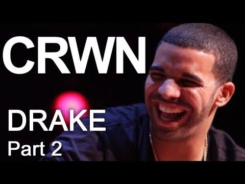 Drake Pound Cake Sales