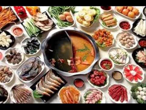 Perayaan: Tahun Baru Cina