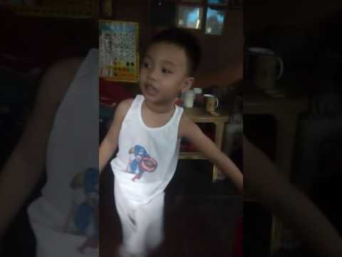 Kung gaano kabilis mawala ang timbang ng isang tao magsanay