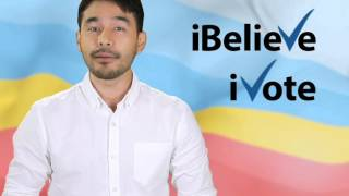 Overseas Voting - Canada (May 9, 2016)
