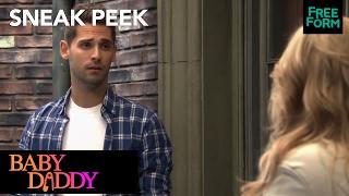Sneak Peek Ben/Bonnie (vo)