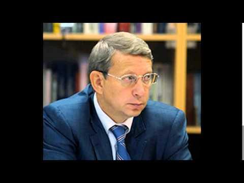 RG150130 005 В Москве появится электронное правосудие Иван