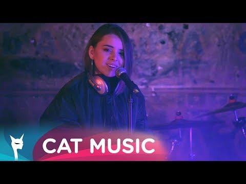 MCulture by Damian Draghici – Printisorul meu (Ilinca Bacila) Video