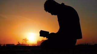 Lutjet e namazit te nates