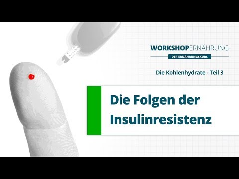 Insulin-Pen Bodybuilding