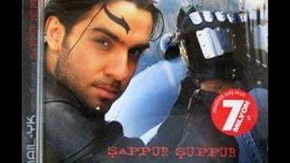 İsmail YK   Şappur Şuppur (2004) Versiyon 2