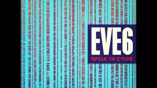 Trust Me - Eve 6