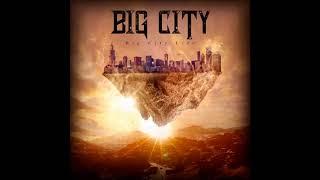 Big City - Daemon In The Dark