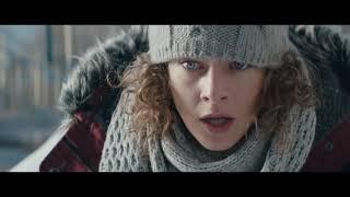 Лёд (2018) Русский Трейлер