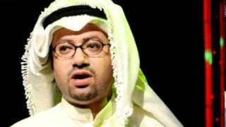 كلمة الفنان حمود ناصر لجمهورة - برنامج صوت السهارى تحميل MP3