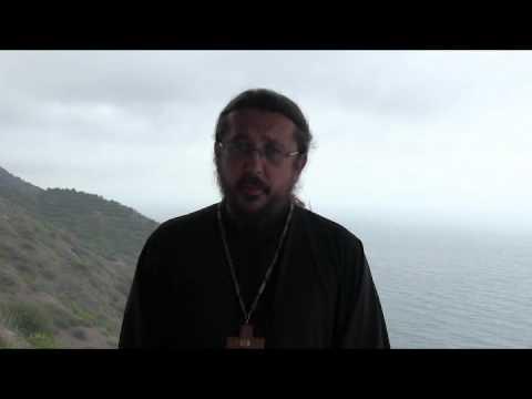 Поклонение и прославление церкви